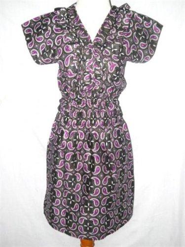 Model Baju Gamis Terbaru 2014 - Info Femina
